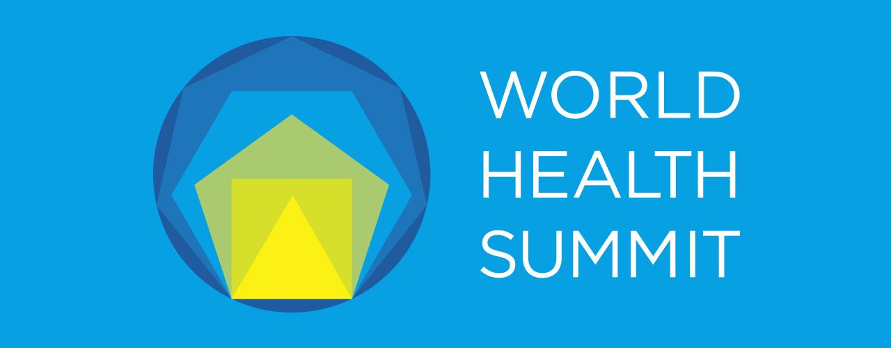 World Health Summit 2018: Berlin ist erneut Hauptstadt für globale Gesundheit