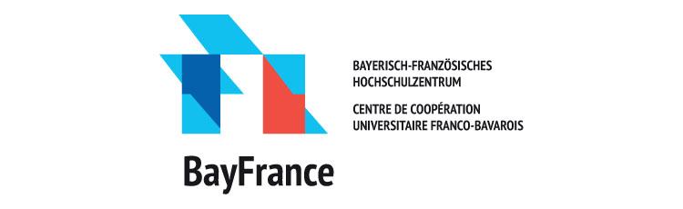 Gerhard Müller neuer Vorstandsvorsitzender von BayFrance  (Bayerisch-Französisches Hochschulzentrum)
