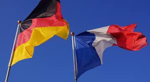 DFG-ANR-Ausschreibung 2020: Deutsch-französische Zusammenarbeit in den Natur-, Lebens- und Ingenieurwissenschaften