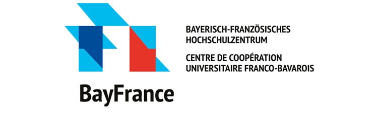 Aktuelle Ausschreibungen Bayern-France 2020 #BayFrance