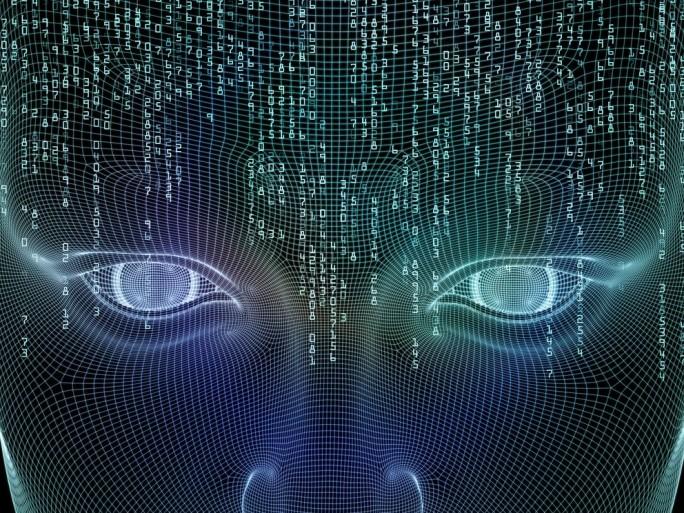 Online-Veranstaltung zu der gemeinsamen deutsch-französischen  Ausschreibung zur künstlichen Intelligenz am 17. November