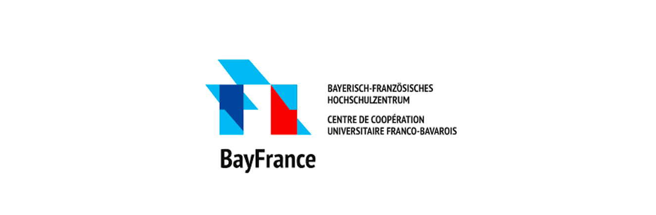 Die Ausschreibungen für die Förderprogramme von BayFrance sind eröffnet!